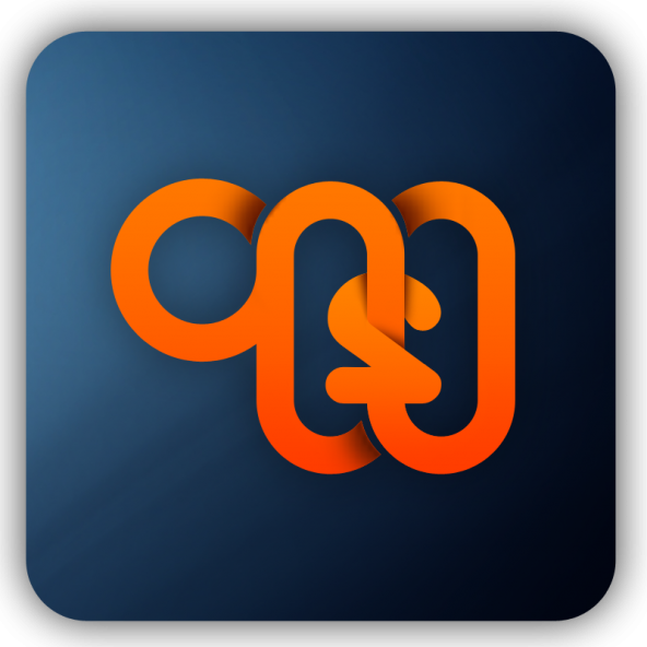 MediaPortal 1.14.0 PreFinal - универсальный медиацентр на основе ПК