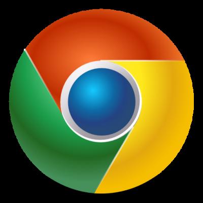 Google Chrome 49.0.2623.64 Beta - самый передовой браузер
