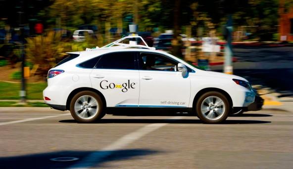 ���������� Google ������ � �������