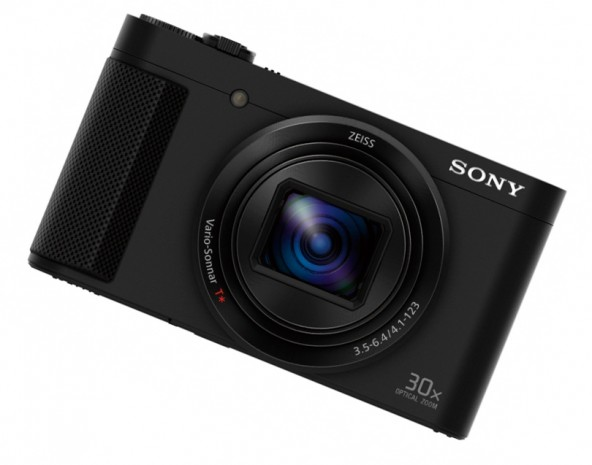 ���������� ������ Sony � 30-������� ���������� �����