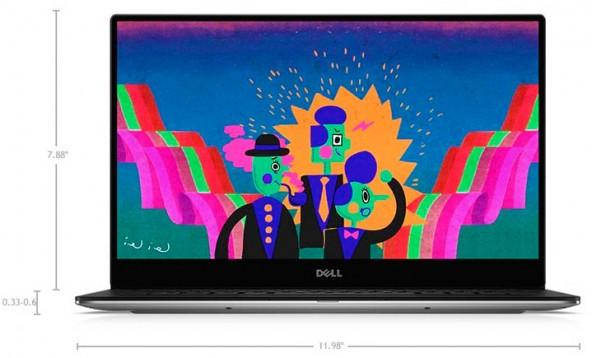 �������� Dell �� ���� Ubuntu Linux