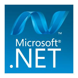 .NET Framework 4.6.2 Preview - ����������� ��������� ��� Windows