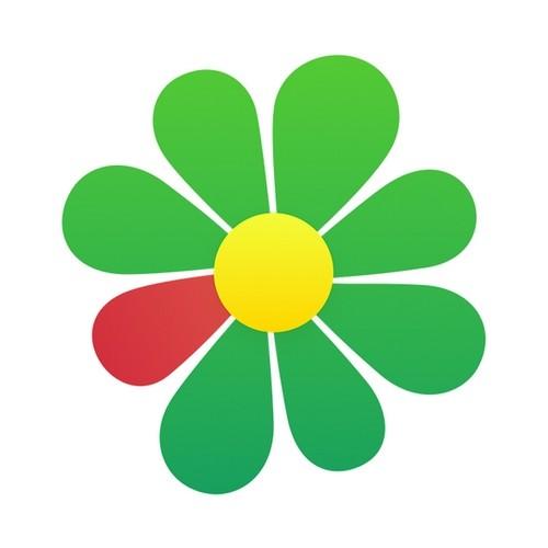 ICQ 10.0.12021 - ����������� ������������ ICQ
