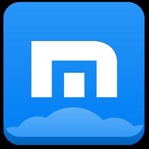 Maxthon 4.9.3.200 Beta - один из популярных браузеров