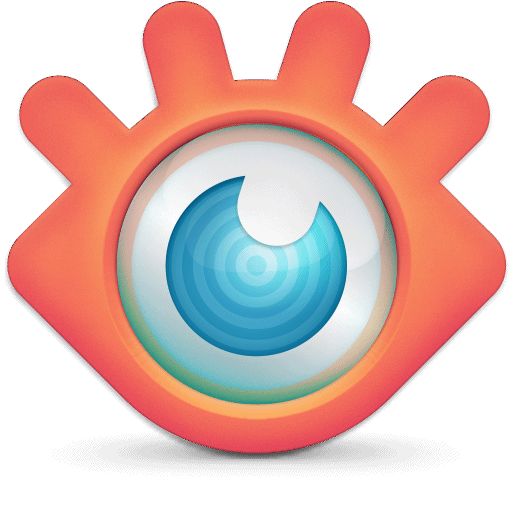 XnView 2.36 - �������� ��������� �������� ��� Windows