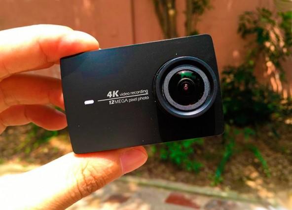 4K ����-������ �� Xiaomi