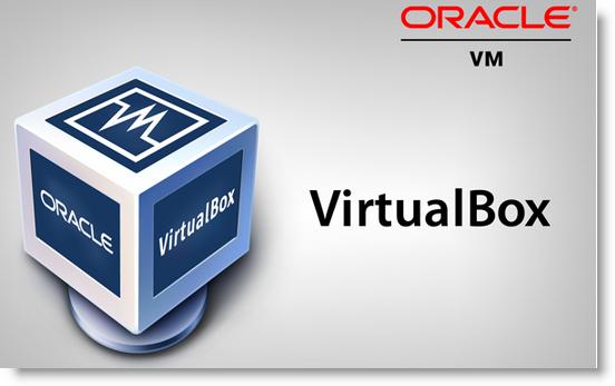 VirtualBox 5.1 Beta 1 - ������ ������������� ������