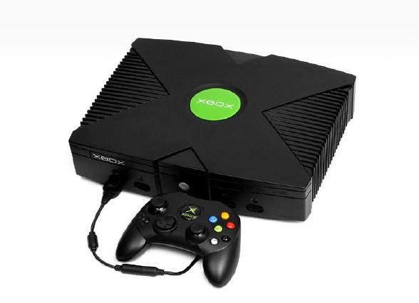 ���� ����� � ���� ������ ���������� ���� ������ ������� Xbox