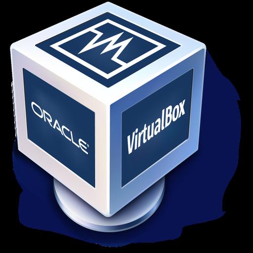 VirtualBox 5.1.0 - ������ ������������� ������