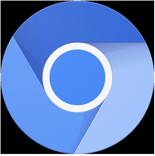 Chromium 54.0.2807 - самый передовой браузер