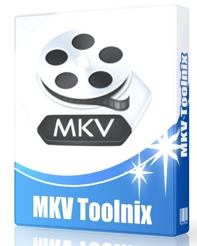 MKVToolnix 9.4.0 - ��������� MKV �����������