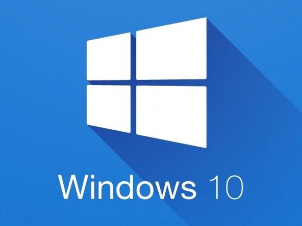 ��������� ������� �� Microsoft � ������ �� ����������� Windows 10