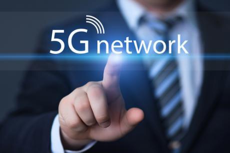 Разработка стандарта 5G идет не так быстро как хотелось.