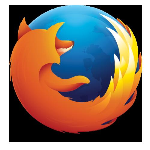 Mozilla Firefox 49.0 - ����������� ������� �������