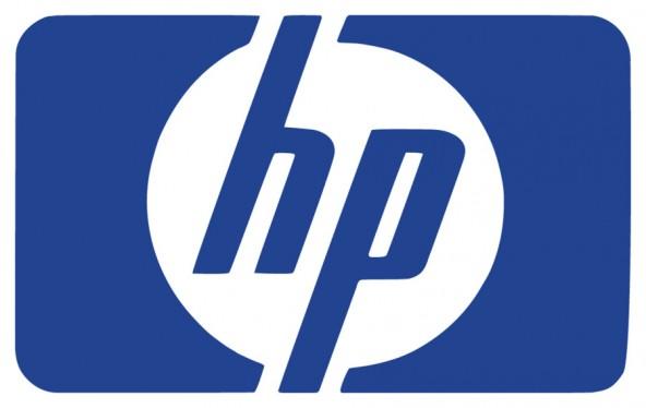 HP Inc. ������� ������� ����������������� �������������� ����������