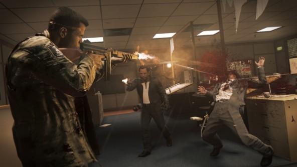 Ярость игроков безмерна. Mafia III на ПК выдаёт максимум 30к/с