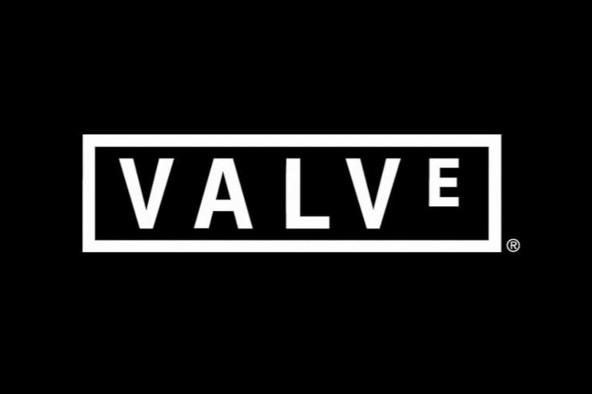 Valve требует от разработчиков показывать настоящие скриншоты на страницах игр