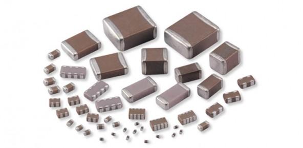 Керамические конденсаторы производства РФ лучше многих импортных аналогов