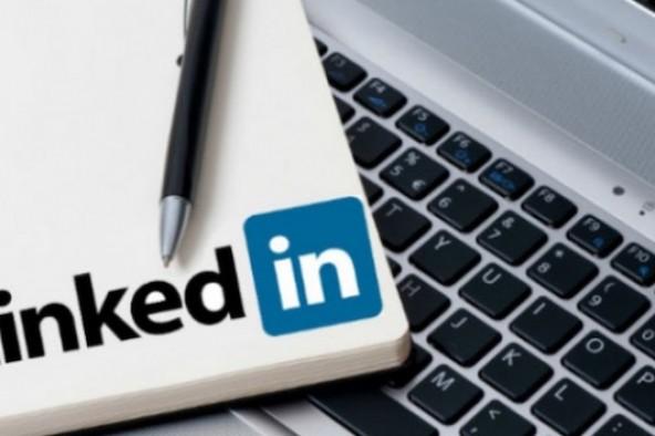 Блокировка LinkedIn значительно затруднит Сбербанку подбор сотрудников