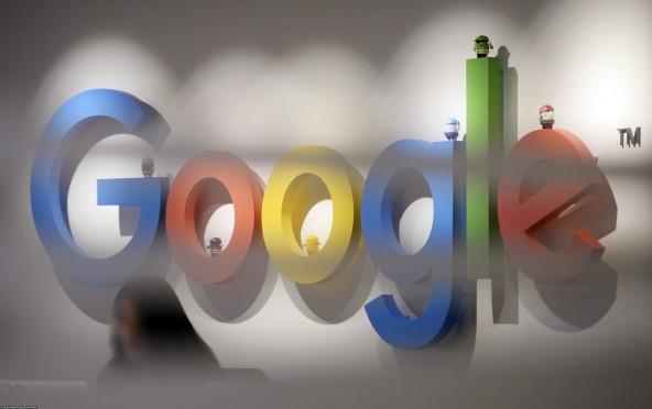 Роскомнадзор потребовал от Google создать новое юридическое лицо в срок три месяца