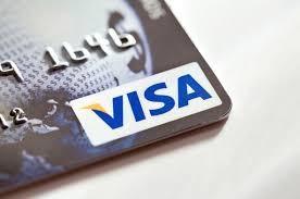 Мошенники могут подобрать правильные данные карт Visa за 6  секунд.