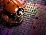 Кремниевые фотодиоды разработала Intel