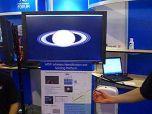 Технология WISP позволит питаться от радиоволн