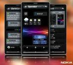 Планы Nokia на примере неизвестного телефона