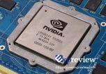 Планы NVIDIA относительно GeForce GTX 285 и GTX 295