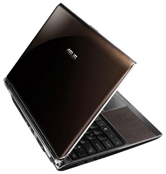 ASUS, Eee PC, S121