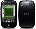 Palm Pre: анонс «убийцы» iPhone