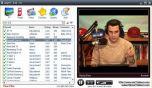 AnyTV 2.30 - просмотр on-line вещания
