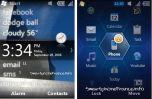 Разработки Microsoft для смартфонов