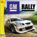 GM Rally (2009) [Rus] - одни из лучших гонок