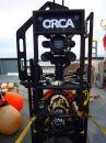 Теперь веб камера есть и на дне моря