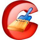 CCleaner 2.16.830 - чистильщик реестра и не только