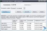 TrafficCompressor 2.0.403 - экономия трафика