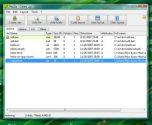 PeaZip v.2.5 - хороший архиватор