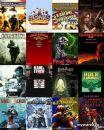 16 java игр для твоей сотки