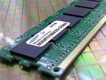 Samsung: модули DDR3 плотностью 4 гигабита
