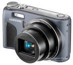 Широкоугольная камера Samsung WB500 скоро в России