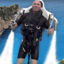 Летаем на воде и над водой