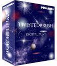 TwistedBrush v.15.68 - популярный графический редактор
