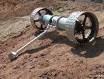 NASA: новый робот для исследования других планет