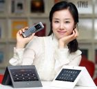 Wave-Home - VoIP-телефон от iriver
