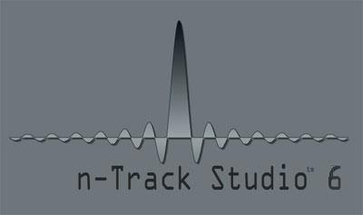 n-Track Studio v.6.0.3 Build 2455 Beta