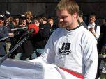 Владельцев Pirate Bay привлекли к суду