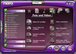 Nero 9.2.6.0 - лучший програмный пакет для записи дисков