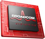 Broadcom: платформа для Android-смартфонов с НD-видео
