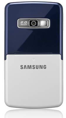 Samsung, Valencia